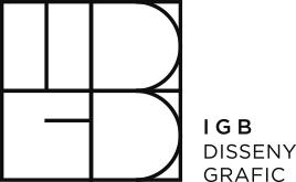IGB Disseny Gràfic